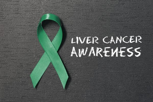 Liver Cancer Facts