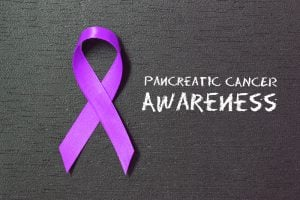 Get informed about pancreatic cancer, warning signs, and treatment options.
